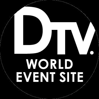 DTV Directors TV