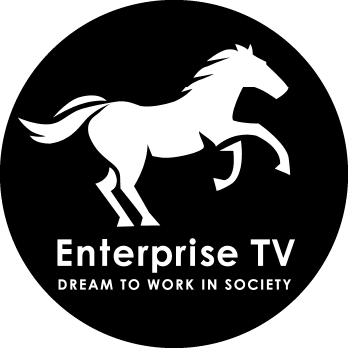 Enterprise TV
