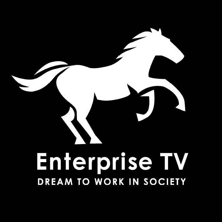 Enterprise TV