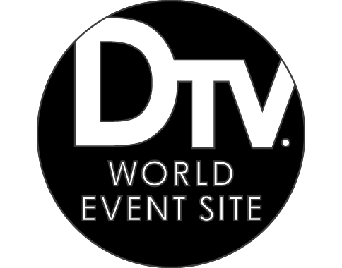 DIRECTOR'S TV