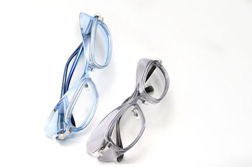 FACTORY900 ゴーグルメガネ