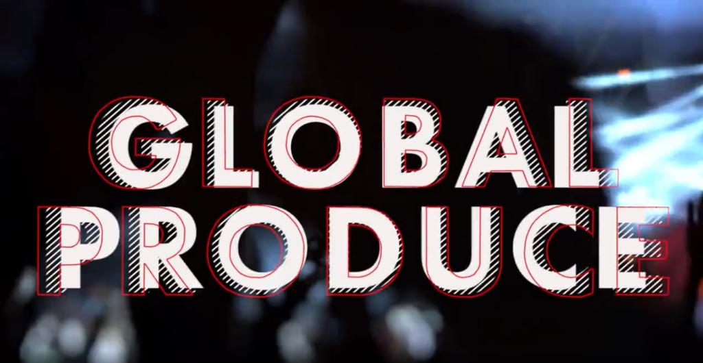 グローバルプロデュース WEBセミナー