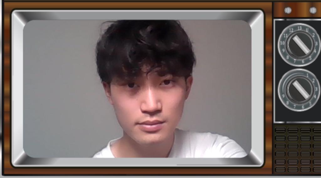 ZOOM 新機能 ビデオフィルター