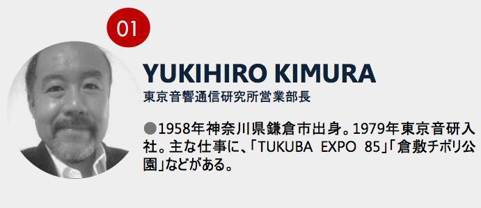 YUKIHIRO_KIMURA