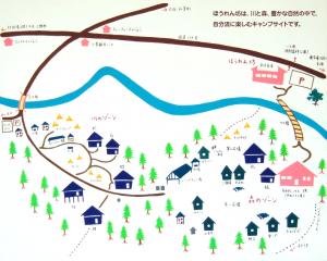 horenbo_map