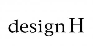 www_designh_jp