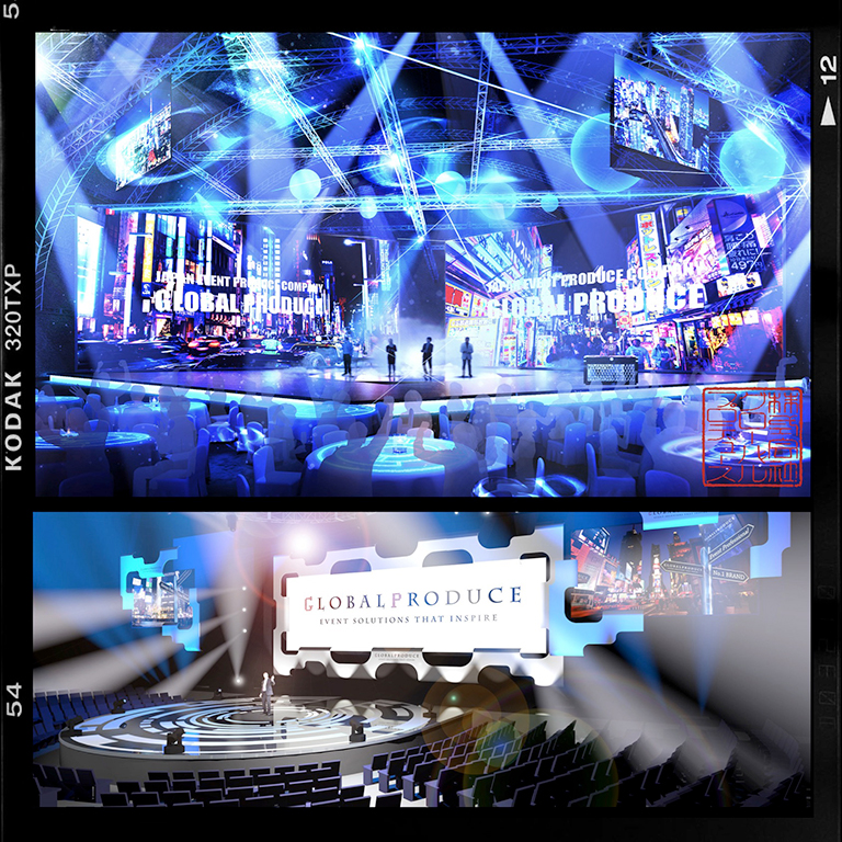 SHOWCASE_STAGE-DESIGN