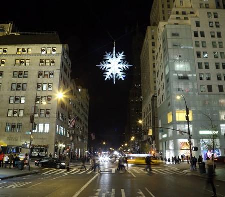 2012+UNICEF+Snowflake+8tnjRHUNQnXl