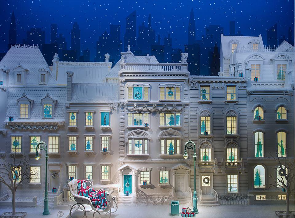best-window-displays_tiffany-co_2013_christmas_01