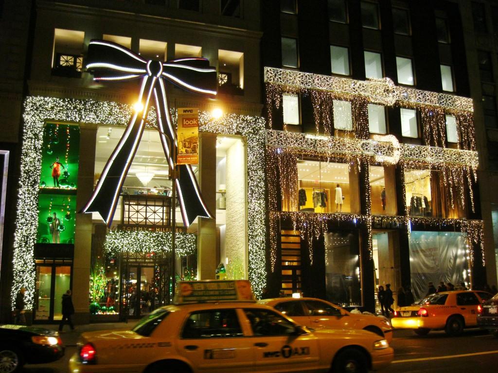 new-york-christmas-tommy-hilfiger-fendi