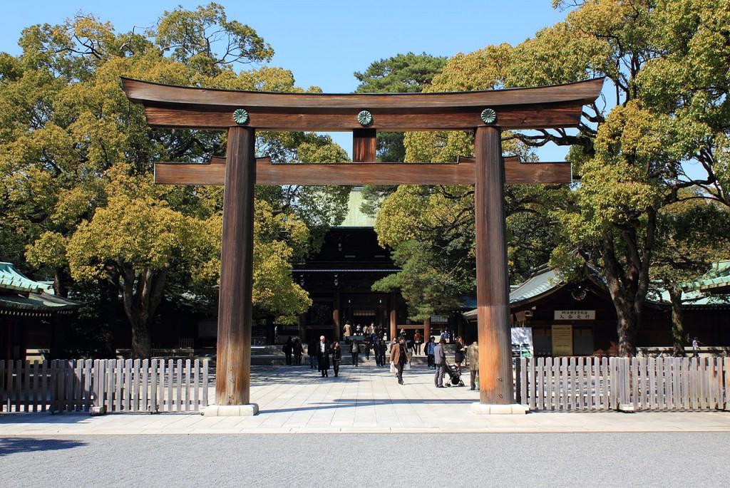 1280px-Meiji_Shrine_2012