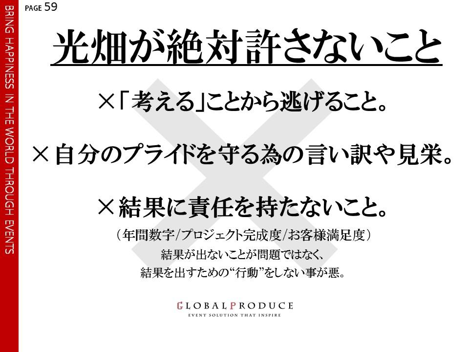 ★〔GP Kickoff 2016〕光畑0412_3